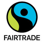 Magazine Article – Fair Trade at St Marys
