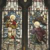 'Life's restless sea' – 9th August 2020 – 9th Sunday after Trinity